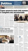 Carnaval - Correio Paulista - Page 3