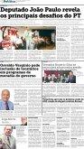 Carnaval - Correio Paulista - Page 4