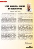 Folha do Fisco _dez ... - Sindifisco - Page 3
