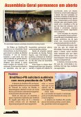 Folha do Fisco _dez ... - Sindifisco - Page 4