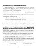 Sendo Discipulado para Fazer Discípulos - Primeira Igreja ... - Page 5