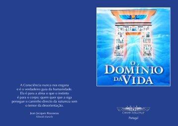 download - amorc