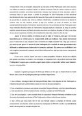 Narayana Maharaj - Page 2