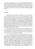 Narayana Maharaj - Page 3