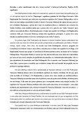 Narayana Maharaj - Page 4