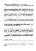 Narayana Maharaj - Page 5