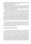Narayana Maharaj - Page 7