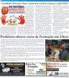 O Jornal do Litoral Norte - Expressão Caiçara - Page 5