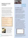 Guia para medição de nível - Digitrol - Page 2