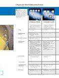 Guia para medição de nível - Digitrol - Page 4
