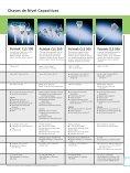 Guia para medição de nível - Digitrol - Page 5
