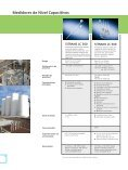 Guia para medição de nível - Digitrol - Page 6