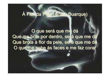 claudia_flor_da_pele.pdf