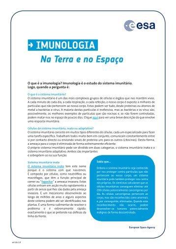→ ImunologIa - Home