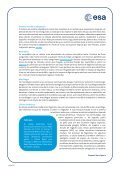 → ImunologIa - Home - Page 2