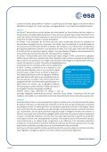 → ImunologIa - Home - Page 3