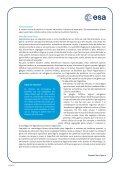 → ImunologIa - Home - Page 4