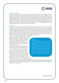→ ImunologIa - Home - Page 5