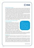 → ImunologIa - Home - Page 6