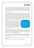 → ImunologIa - Home - Page 7
