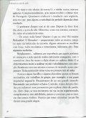 Um tribunal na sala de aula - No-IP.com - Page 2
