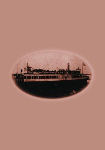 Poesia - Academia Brasileira de Letras