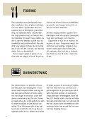 SÅDAN PASSER DU DIN MUS - Dyrenes Beskyttelse - Page 4