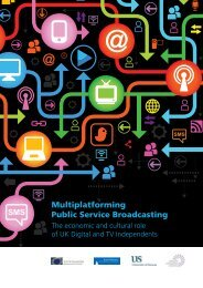 Multiplatforming PSB - Get a Free Blog