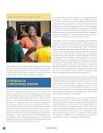 Andrea Hodge, Executive Director, Rice Education ... - Senate - Page 6