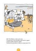 cicle inicial GALLEC - Kaidara - Page 4