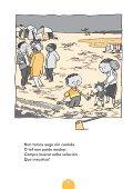 cicle inicial GALLEC - Kaidara - Page 6