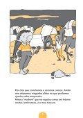 cicle inicial GALLEC - Kaidara - Page 7
