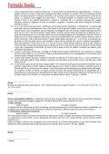 Sabato & Domenica, 15. & 16. Giugno 2013 - Pistenclub - Page 4
