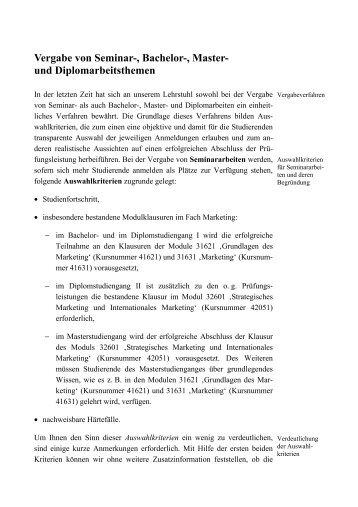 anmeldung dissertation jku