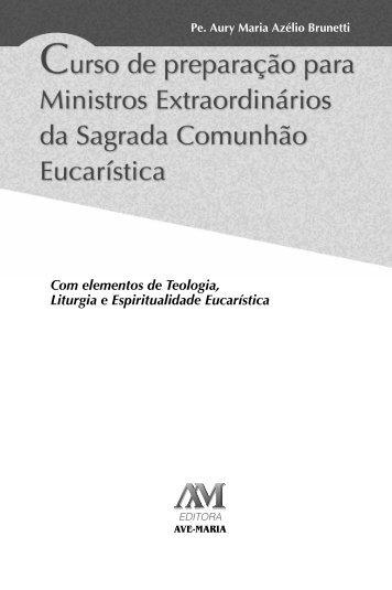 Download - Editora Ave-Maria