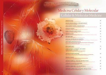03 Medicina Celular y Molecular.pdf 5474KB May - Centro de ...