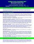CURSO FACILITADORES MPT.pdf - Manutenção - Page 2
