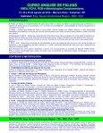 CURSO FACILITADORES MPT.pdf - Manutenção - Page 3