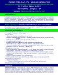 CURSO FACILITADORES MPT.pdf - Manutenção - Page 4