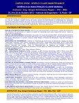 CURSO FACILITADORES MPT.pdf - Manutenção - Page 5