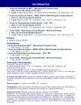 CURSO FACILITADORES MPT.pdf - Manutenção - Page 6