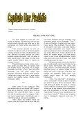 Imortal - O que é RPG? - Page 6