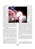 Imortal - O que é RPG? - Page 7