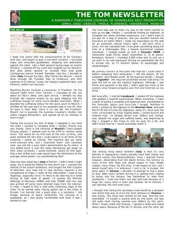 Printable PDF Version - Cogeco