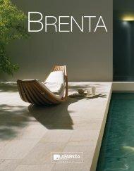 Scarica il catalogo in pdf - La Faenza - Cooperativa Ceramica d'Imola