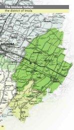 The Imolese Valleys the district of Imola - Emilia Romagna Turismo