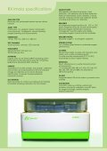 The RX imola clinical analyser - Page 3