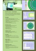 The RX imola clinical analyser - Page 5