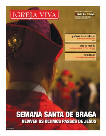 download em formato pdf - Diocese de Braga