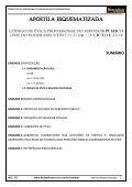 Ética - Comunidades - Page 2